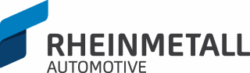 © Rheinmetall Automotive AG