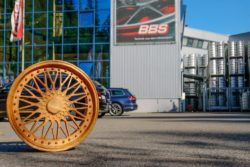 © BBS International GmbH