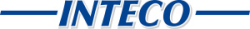INTECO melting and casting technologies GmbH