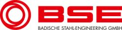 Badische Stahl-Engineering GmbH