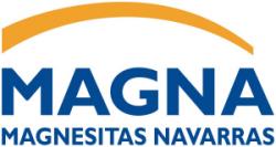 Magnesitas Navarras SA