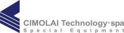 Cimolai Technology S.p.A.