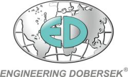 ENGINEERING DOBERSEK GmbH