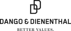 Dango & Dienenthal Maschinenbau GmbH