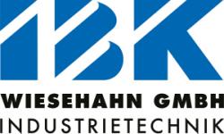 IBK Wiesehahn GmbH