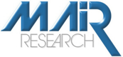 Mair Research S.p.A.