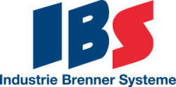 IBS Industrie-Brenner-Systeme GmbH